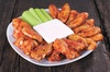 $15 For $30 Worth Of Casual Dining (Also Valid On Takeout W/ Min. P...