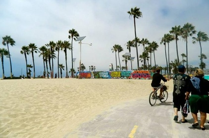 California Pacific Coast 3-Day Camping Tour from Los Angeles to San Francisco f630f7e8-6df6-4574-b6dd-582b168a7a11