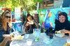 Small-Group Key West Food Tasting and Cultural Walking Tour