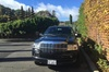 8-Hours Private SUV (up to 6 Passengers) San Francisco to Napa Vall...