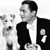 """The Thin Man"" Comedy-Mystery Film - Friday June 9, 2017 / 7:00pm"