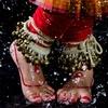 "Nomad Dancers & Raqs Habibi: ""Colorful World"" - Saturday, Feb. 24, ..."