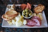 Beach House Grill - Lordship: $20 For $40 Worth Of Casual Dining