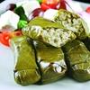 $10 For $20 Worth Of Mediterranean Cuisine