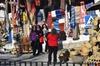 Visita guiada a la Alpujarra granadina