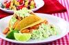 El Black Bean Cafe - Golden Lakes: $10 For $20 Worth Of Latin Cuisine