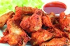 Extreme Kitchen - Fairmount: $15 For $30 Worth Of Casual Dining