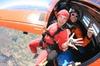 15000ft Tandem Skydive in Wanaka