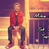 "Comedian Mike Lemme -- ""The St. Mark's Sessions"" - Sunday December ..."