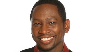Tommy T's Comedy Club: Comedian Guy Torry at Tommy T's Comedy Club