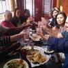 Bishop Arts Food and Walking Tour in Dallas
