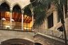 Experiencia en el Museo Picasso de Barcelona: acceso Evite las cola...