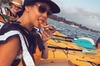 Pizza Kayak Tour from Batemans Bay
