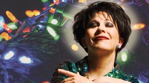 Connie Champagne: The Judy Garland Christmas Show - Friday, Dec. 15... at Connie Champagne: The Judy Garland Christmas Show, plus 6.0% Cash Back from Ebates.