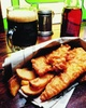 Crown & Anchor - Thousand Oaks: $10 For $20 Worth Of British Pub Fare