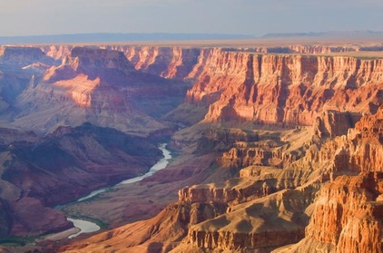 7-Day Tour to San Francisco, Yosemite, Las Vegas, Grand Canyon, and Zion from LA 8ad4a285-5ebb-47cf-93cc-db0d711f287d