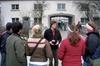 Tour ab München zur KZ-Gedenkstätte Dachau