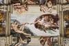 Ingresso saltafila ai Musei Vaticani e alla Cappella Sistina con su...