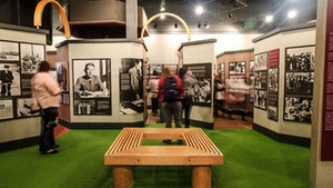 The Breman Museum: The Breman