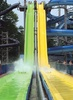$25 For 2 Activity Admission Tickets (Reg. $50)