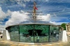 Royal Greenwich and Cutty Sark Private Tour for up to 5 Travellers