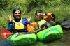 Kayak Instruction and Brewery Package in Bend