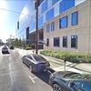 Parking at Columbia Square Garage