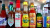 PDX Hot Sauce Expo - Hosford-Abernethy: PDX Hot Sauce Expo - Sunday August 6, 2017 / 10:00am-6:00pm