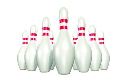 York Bowling - Deals in York, PA | Groupon