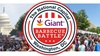 National Capital Barbecue Battle - June 22-23, 2019