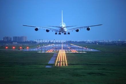 Trasferimento di arrivo condiviso: dall'aeroporto di Fiumicino agli...