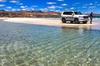 Small-Group Fleurieu Peninsula Food and Wine Experience by 4WD Incl...