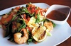 $10 For $20 Worth Of Jamaican Dinner Dining