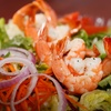 $15 For $30 Worth Of Cajun & Creole Dining