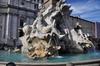 Tour privato sulle orme del Bernini con servizio di prelievo da e v...