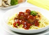 $15 For $30 Worth Of Casual Italian Dining