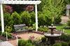 $15 For $30 Toward Any Garden Center Purchase