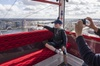 See London From The Emirates Air Line & 3 Hour Westminster Walking ...