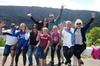 Private Shore Excursion: Explore Marlborough from Picton