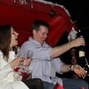 Central Park Carriage Ride Romance Package
