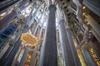 Sagrada Familia: Visita guiada Evite las colas