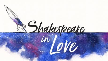 Shakespeare in Love beba13a2-5309-41db-a7ac-95b4ff63adac