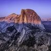Yosemite Photo Tour