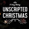 """A Very Merry Unscripted Christmas"""