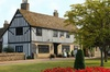 Oliver Cromwell's House Family Pass (2 Adults, up to 3 children)