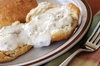 Richland   Kitchen - Corbin City: $15 For $30 Worth Of Casual Dining