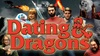 Factory Theater  - Far North Side: Dating and Dragons