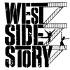 """West Side Story"" - Friday October 28, 2016 / 7:30pm"