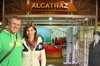 Alcatraz and San Francisco 5-star combo tour package -Alcatraz tick...