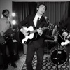 The Bird Dogs Present The Everly Brothers Experience - Saturday Nov...